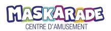 Maskarade-Logo-21avril2017-600px