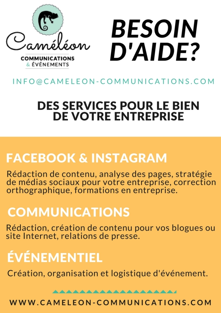 Caméléon_Services (1)